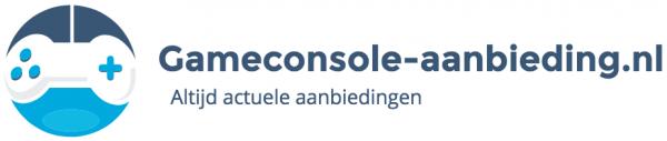 Gameconsole-Aanbieding.nl