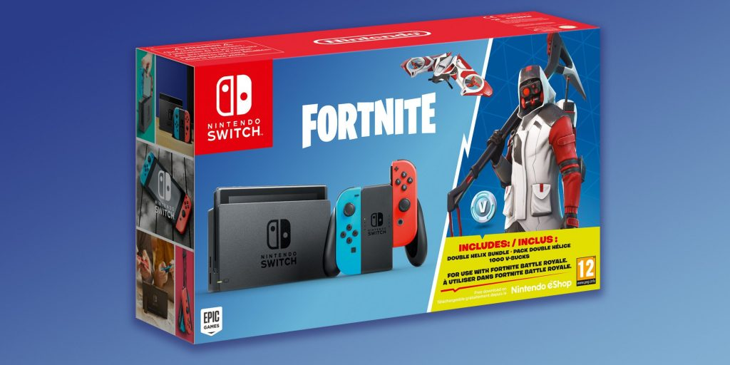 fortnite-nintendo-switch-bundel-aanbieding