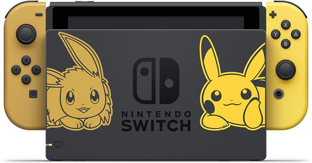 pikachu-eevee-nintendo-switch-bundel