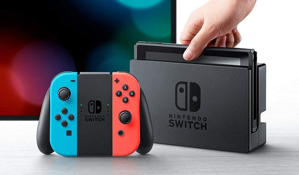 nintendo-switch-standaard-bundel-aanbieding