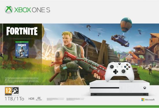 xbox-one-s-1tb-fortnite-battle-royal